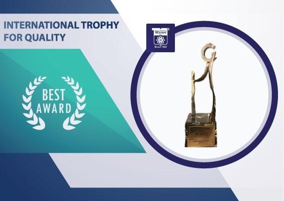 award-for-web-01