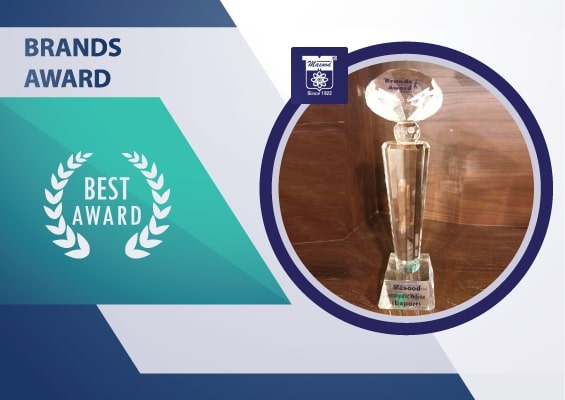 award-for-web-02