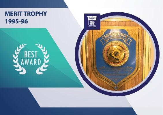 award-for-web-03