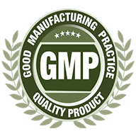 gmp-logo-min