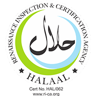 halal-logo-min