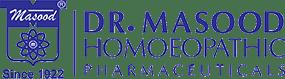 masood-Logo