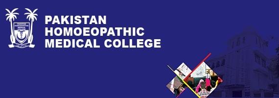 phmcpak-college