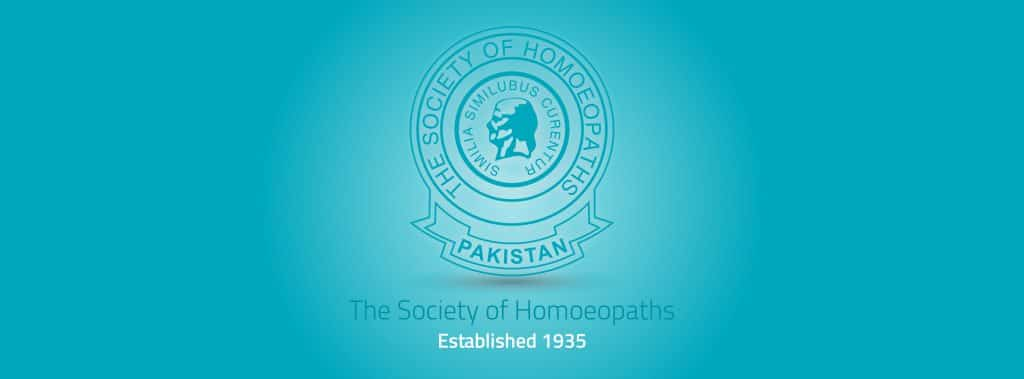 society-of-homoeopaths